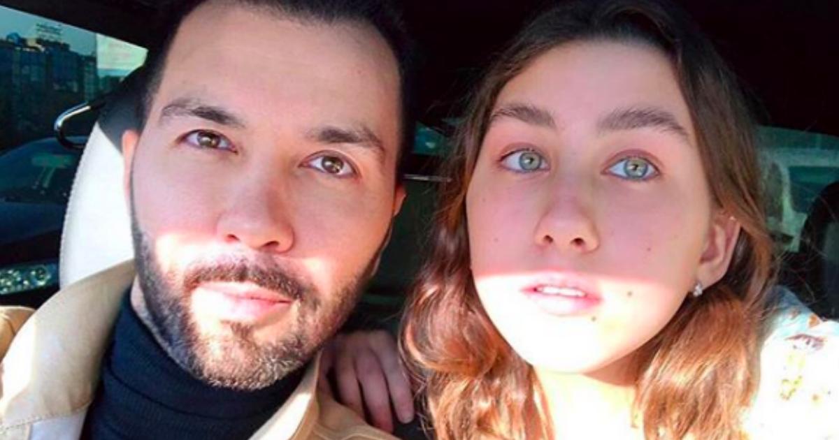 """Фото """"Это правда"""": Врачи бьются за жизнь 14-летней дочери Евы Польны"""