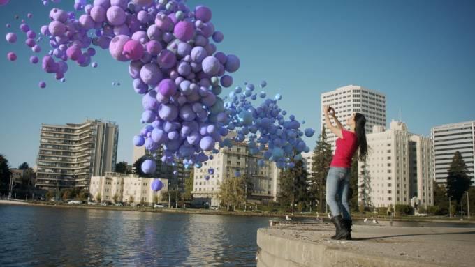 Photo of Adobe Aero kicks off an augmented reality push on iOS