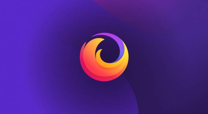 Photo of Firefox will soon block annoying notification permission prompts