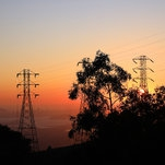 California Mayors Back Plan to Make PG&E a Cooperative