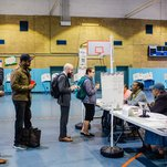 N.Y. Election Results: Voters Approve All 5 Ballot Measures