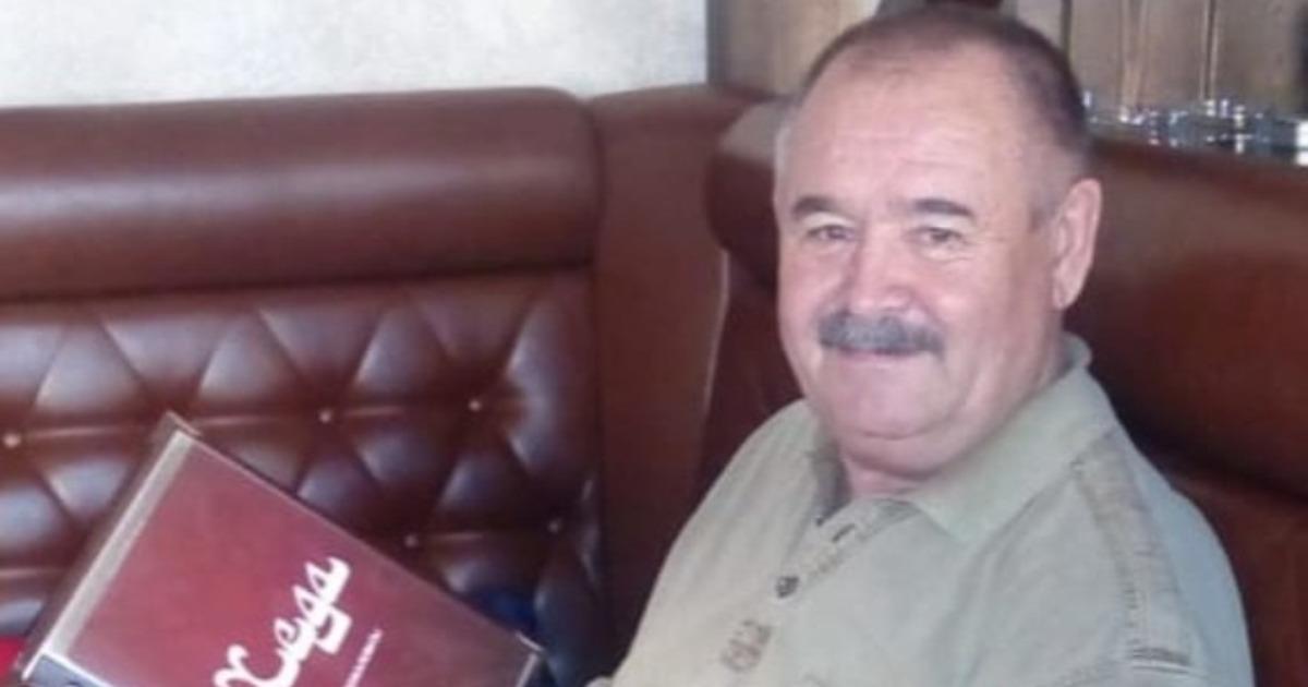 В Снежинске пенсионер не попал на прием к врачу и ушел из жизни