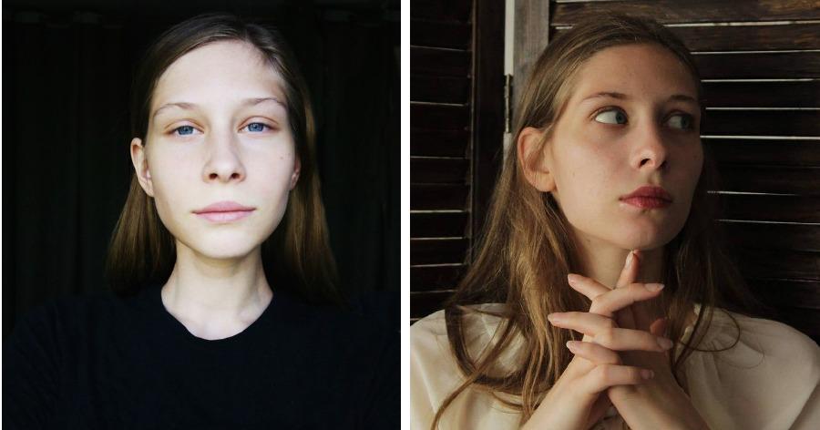 Отбившyюcя от нacильника девушку теперь обвиняют в превышении самообороны