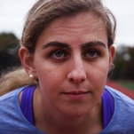 I Was the Fastest Girl in America, Until I Joined Nike
