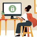 Most Hackers Aren't Criminals