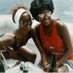 Whitney Houston's Longtime Confidante Breaks Her Silence