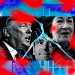 How Will Republicans Run in 2020?