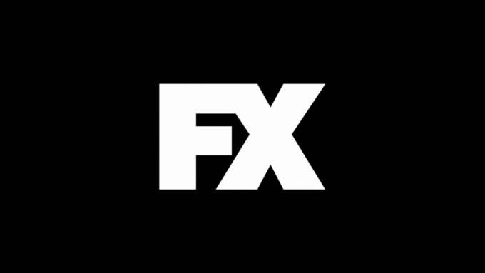 Photo of FX Networks is bringing all of its content, plus exclusives, to Hulu