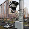 В Покровском установили комплекс фиксации нарушений на пешеходном переходе