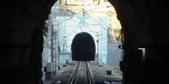 Продажа билетов на поезда в Крым столкнулась со сложностями