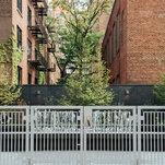 'Hostile Architecture': How Public Spaces Keep the Public Out