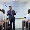 СФУ запускает бесплатные курсы повышения квалификации для красноярцев