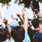 В Испании требуют ужесточить приговор изнасиловавшим подростка