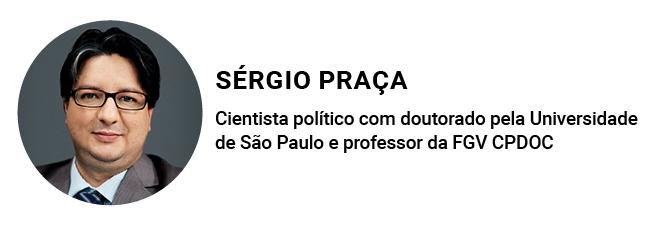 Photo of Com Lula solto, oposição poderá se organizar