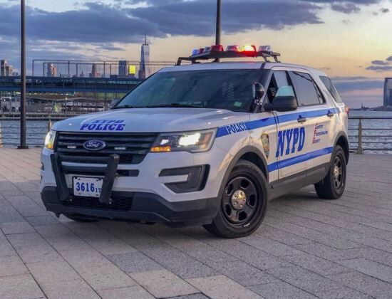 Photo of Brooklyn DA releases list of nearly 50 cops with alleged credibility issues