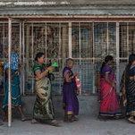 Court Backs Hindus on Ayodhya, Handing Modi Victory in His Bid to Remake India