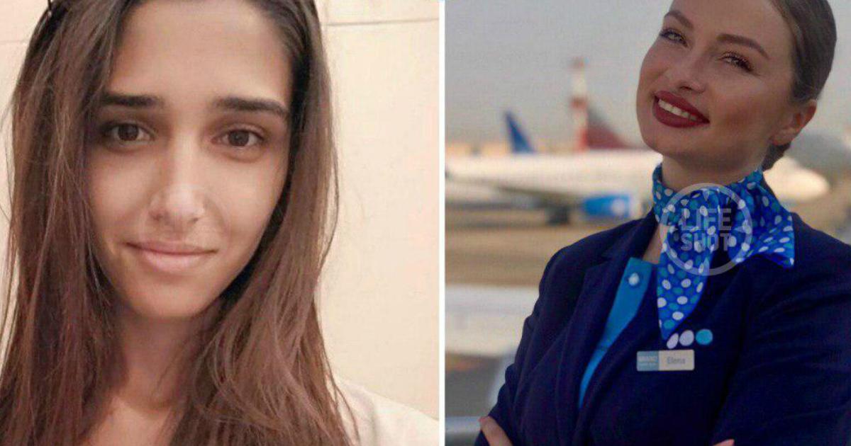 Женщину высадили в Самаре из-за стюардессы, которой почудился запах сигарет