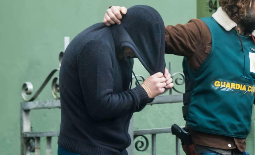 Photo of El juicio por la muerte de Diana Quer se retoma con el nuevo intento de formación de jurado