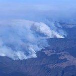 Australia Confronts 'Catastrophic' Fire Conditions