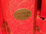 Southern Season to close in Chapel Hill next year