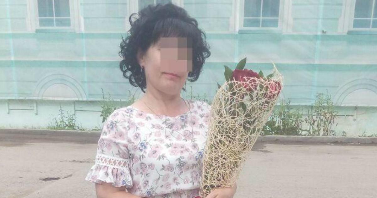 Фото 51-летняя воспитательница ушла из жизни в детском саду