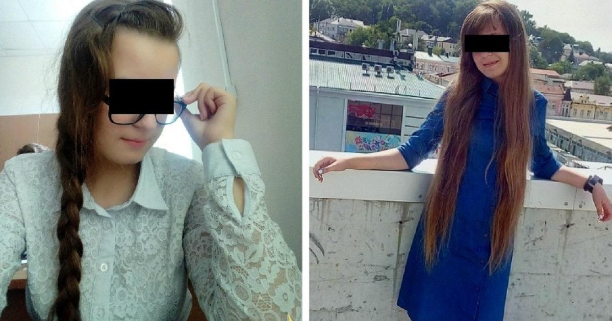 """Фото Хотела """"наказать"""" родителей? В Ставрополе нашли пропавшую школьницу"""