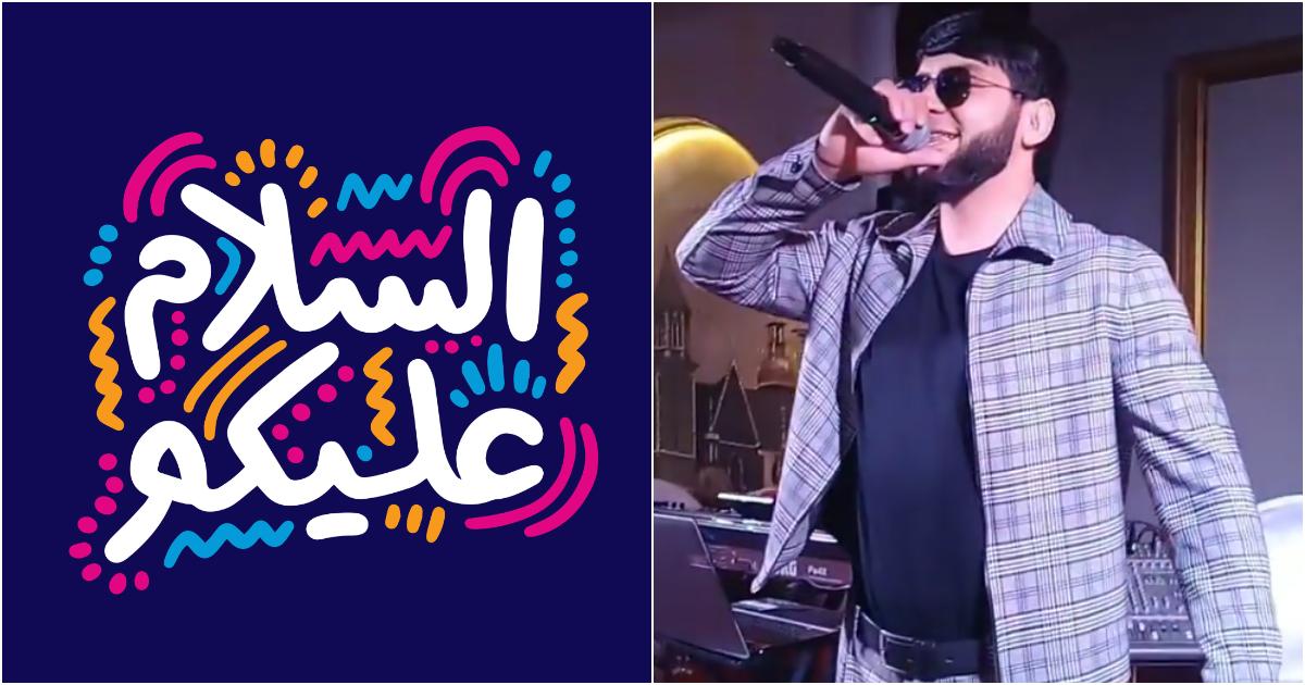 Салам алейкум: значение, правила приветствия у мусульман и песня Ислама Итляшева