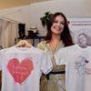Благотворительный фестиваль «Спешите делать добро!» впервые пройдет при поддержке TV BRICS