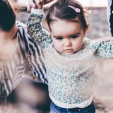 What I Want You to Understand About My Choice to Only Adopt