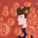Galaxy Digital, Paxos и Genesis Trading подготовили проект кодекса для биткоин-индустрии