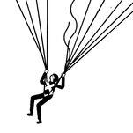 Subzero Interest Rates Are Luring Insurers to Risk