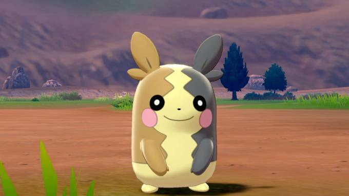 Photo of Pokemon Sword and Shield: Why can't we be friends?