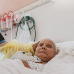 New York Identifies Hospitals and Nursing Homes With Deadly Fungus