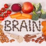 Canadian Study: Poor Nutrition May Hike Risk for Depression