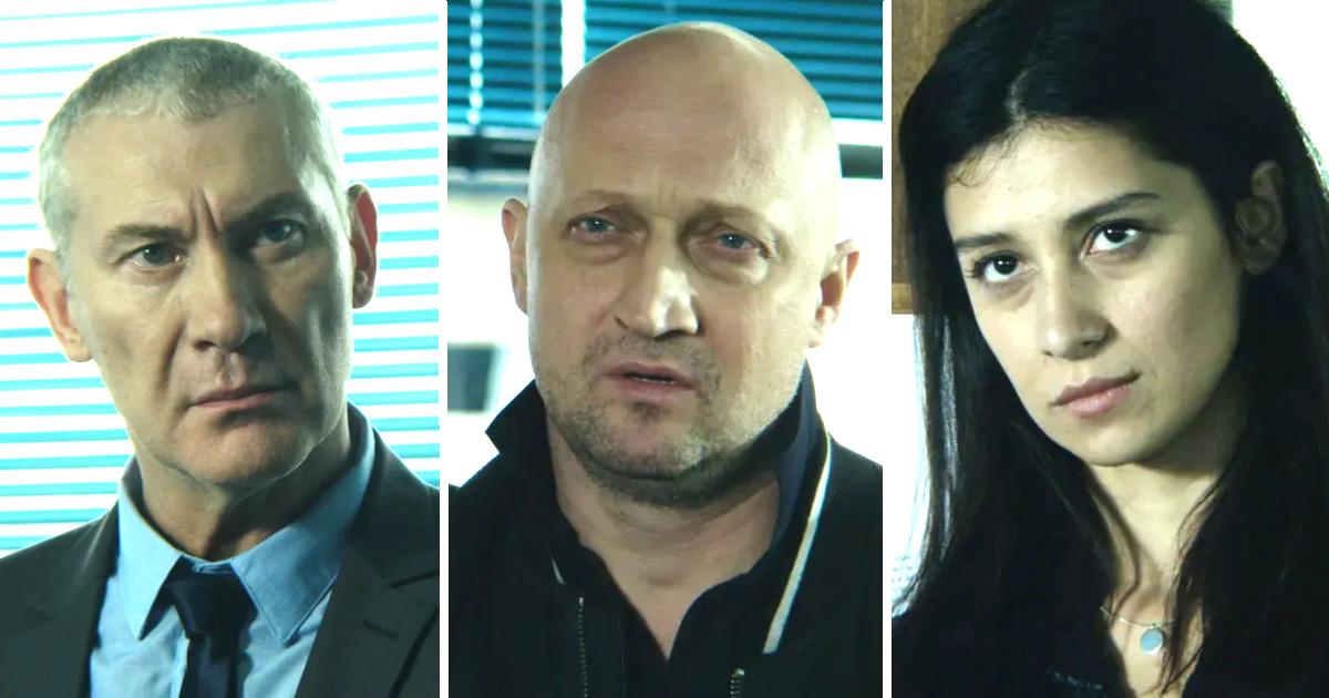 «Последний бросок»: Макаревич и Куценко против наркотиков. Рецензия