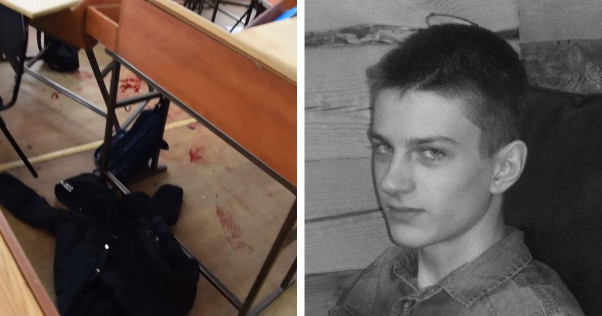 Охранник колледжа в Благовещенске задержан: он работал без разрешения
