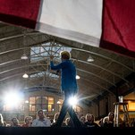 Warren Wealth Tax Could Slow Economy, Early Analysis Finds