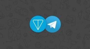 """Фото Telegram: США не могут четко сказать о """"нарушениях"""" проекта токенов Gram"""