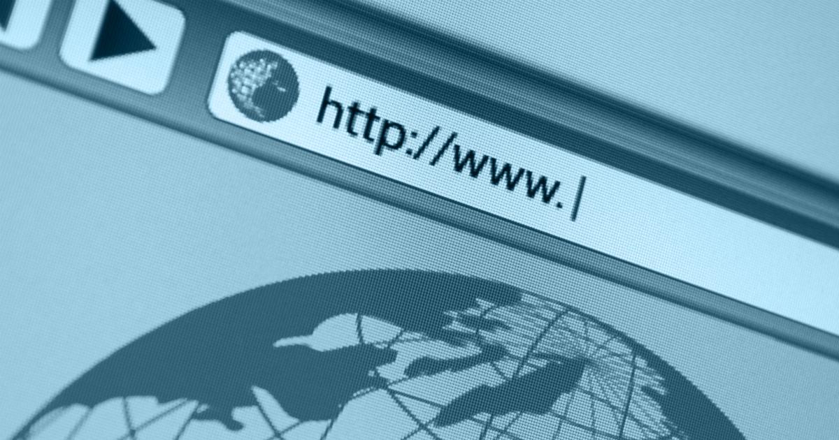 Протокол HTTP. Что такое незащищенный протокол HTTP?