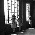 When 'Incorrigible' Teen Girls Were Jailed