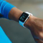 Tech Tracking, Cardiac Imaging & Genetics Show Lack of Sleep Impacts Aging, Disease Risk