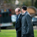 Emails Outline Anti-Immigration Group's Connection to Stephen Miller
