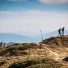 В туристский кластер включат красноярское Анабарское плато