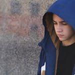 Less Binge Drinking Among Teens, Yet More Depression