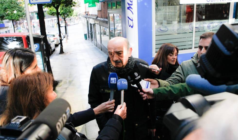 Photo of Los partidos territoriales también presionan para la investidura