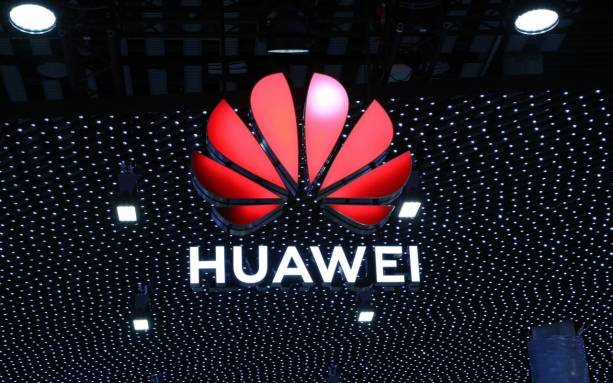Photo of Huawei US license extension might last 14 days only
