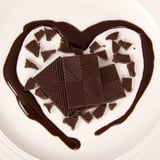 Satisfy That Afternoon Sugar Craving With These 13 Low-Carb Chocolates