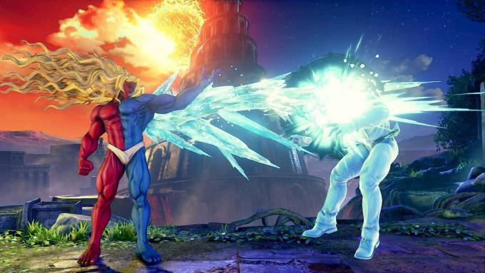 Photo of Street Fighter V: Champion Edition is the version holdouts have been waiting for