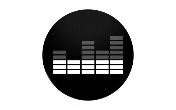 Photo of Deezer HiFi lossless audio plan finally arrives on mobile devices