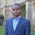Blind Student's Violent Treatment at Oxford Debate Prompts Resignations